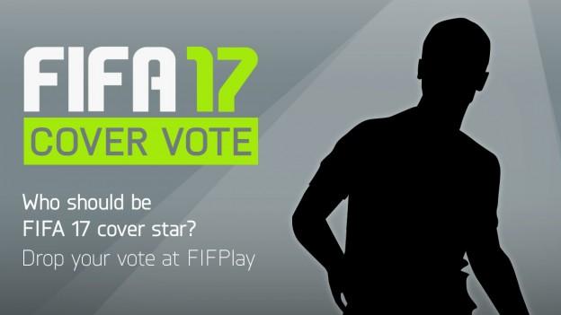 FIFA17-cover-star-vote