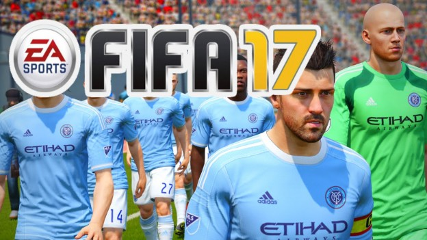 fifa17-legends