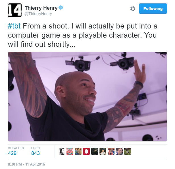 Thierry-henry-fifa17-legend