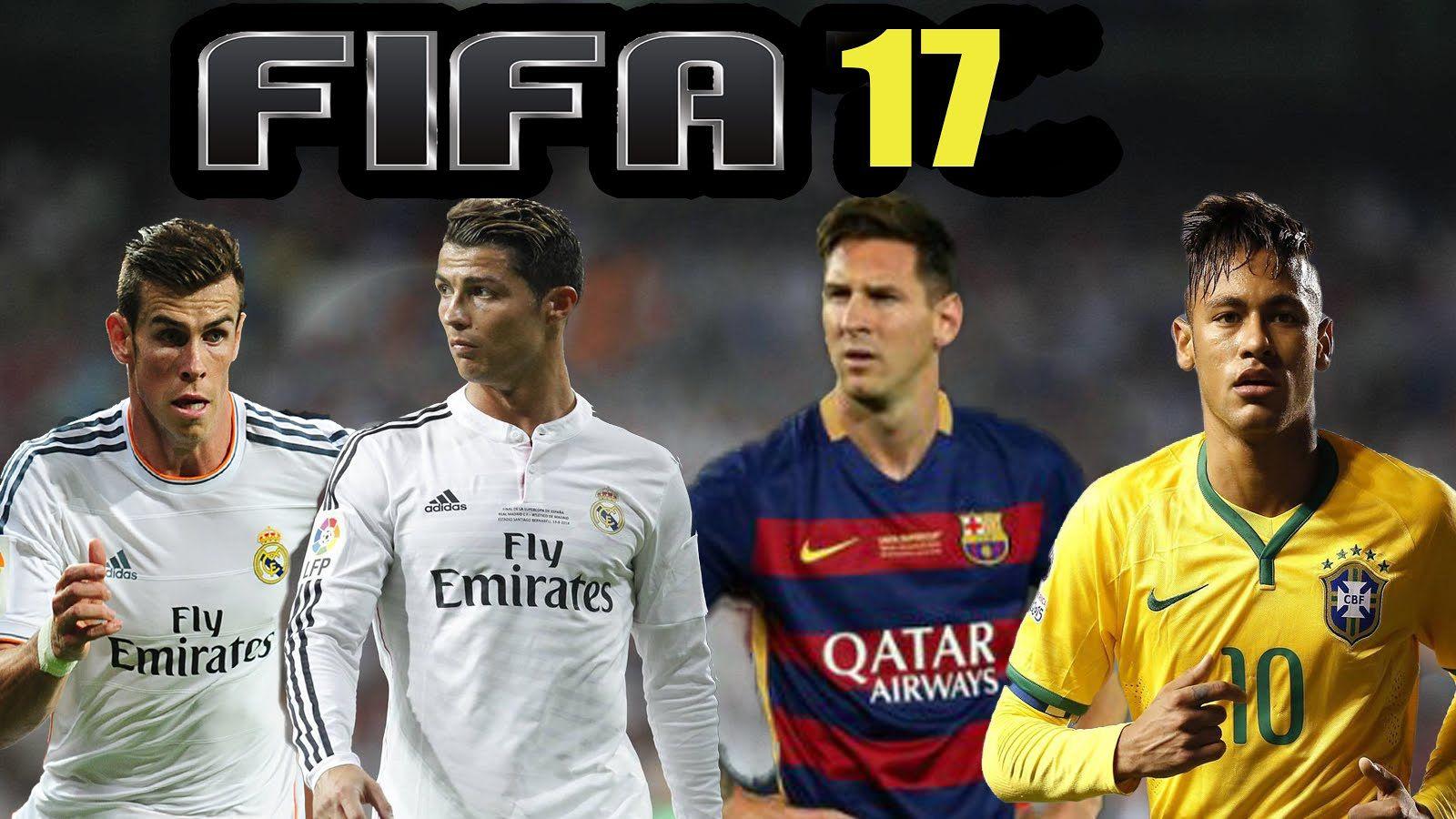fifa17-cover-star