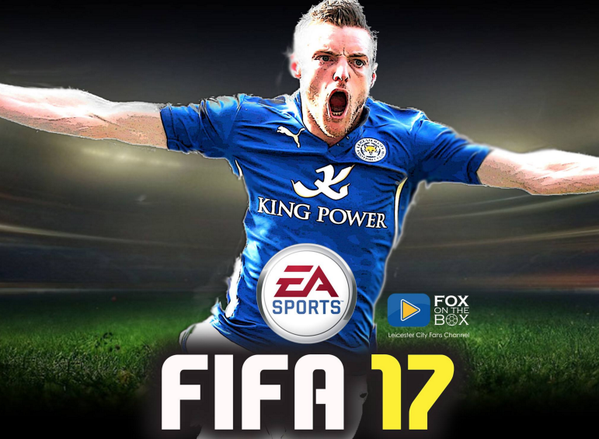 FIFA-17-player