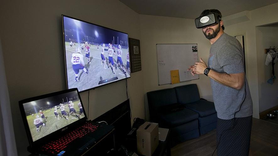 FIFA17-playstation-VR