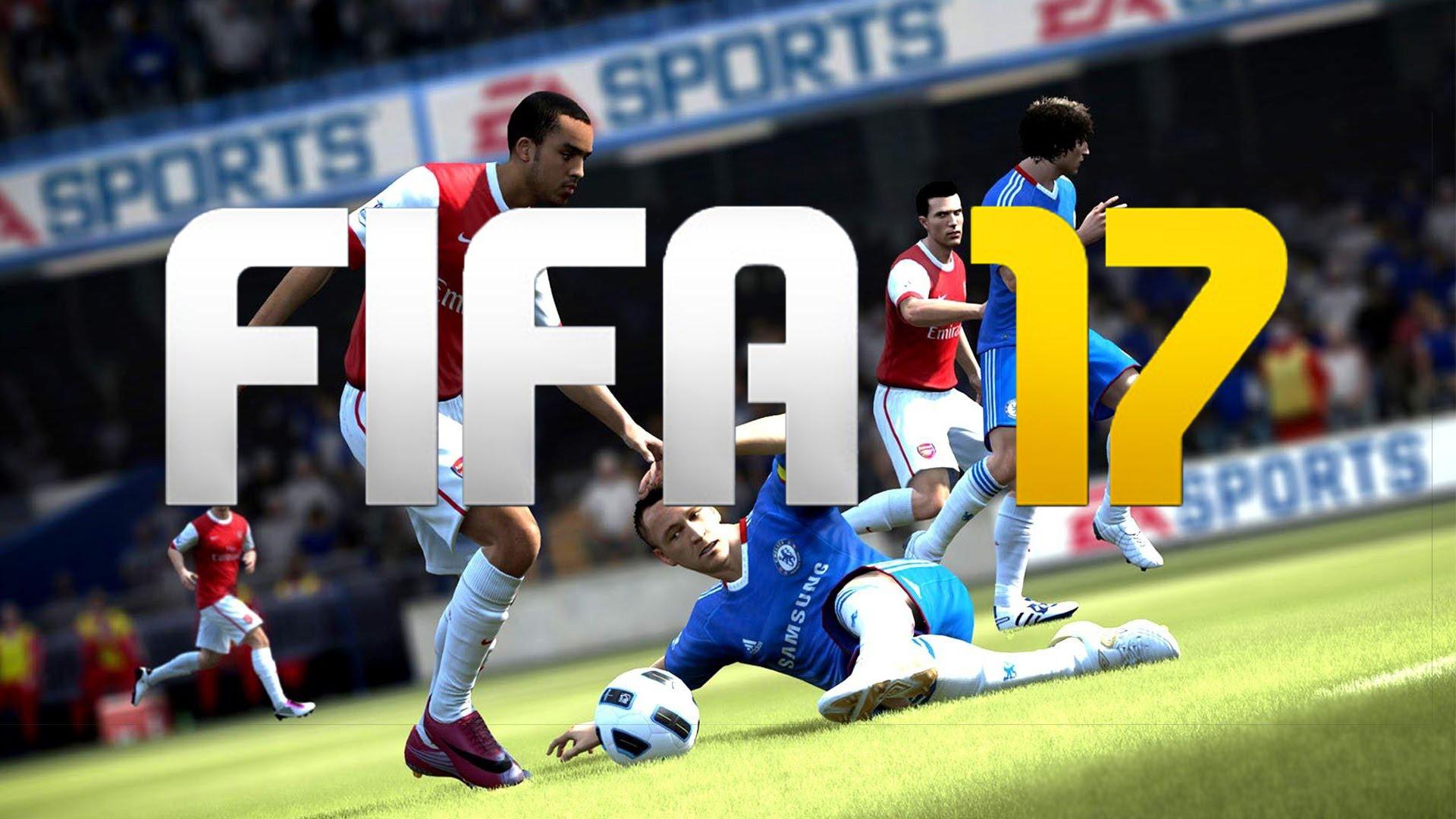 fifa17-sport