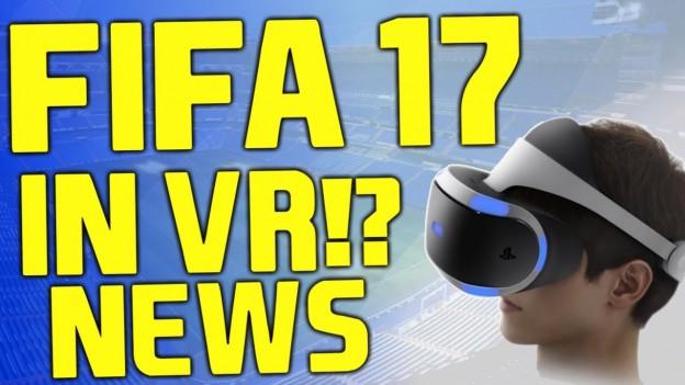 fifa17-in-playstation-vr