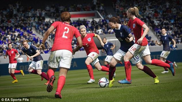 fifa-women's-team