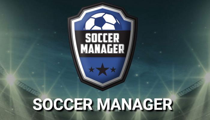 soccer-manager-2016