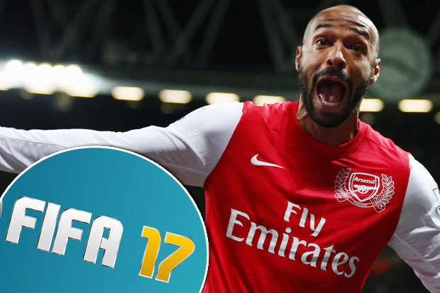thierry-henry-fifa17