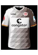 10FC St. Pauli