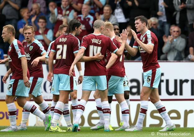 Burnley-players-