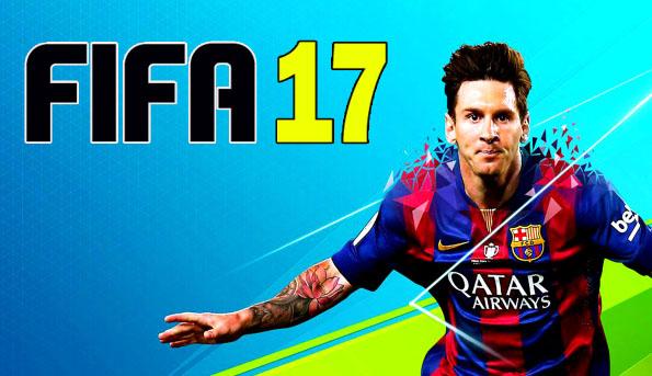 FIFA-17-Lionel-Messi