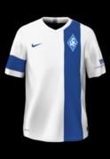 Krylya-Sovetov