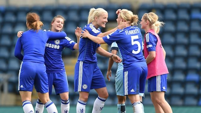 Premier-League-Female-Teams