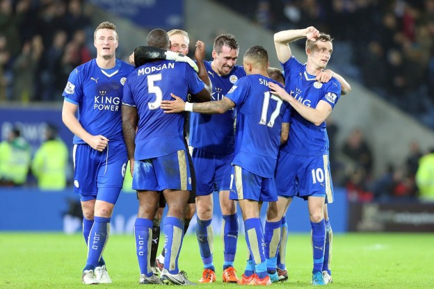 leicester-city-league