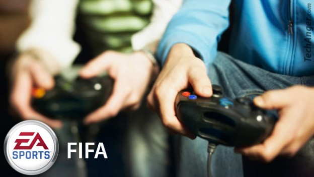 video-games-fifa