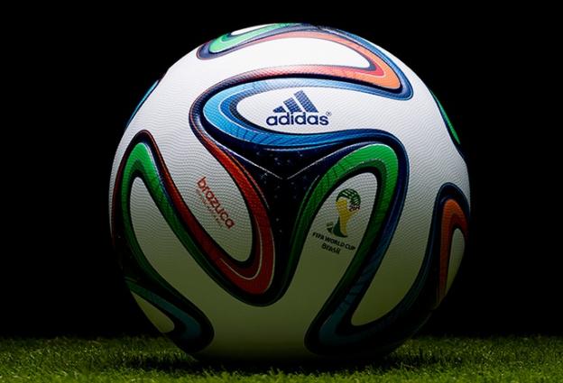 FIFA 17 or PES 2017