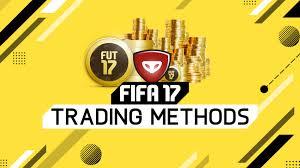 FUT 17 Make Coins
