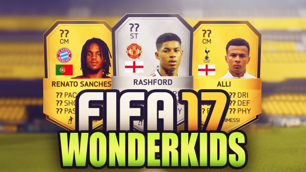fifa 17 best young players
