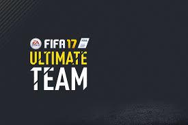 fifa-17-ultiamte-team-guide