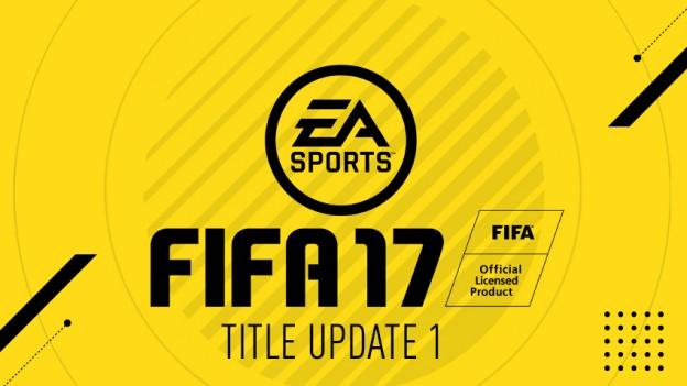 fifa-17-update