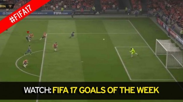 fifa-17-goals-of-week