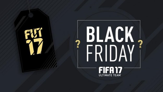 fifa-17-black-friday-fut