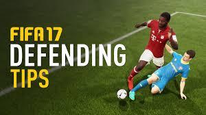 fifa-17-defending-tips