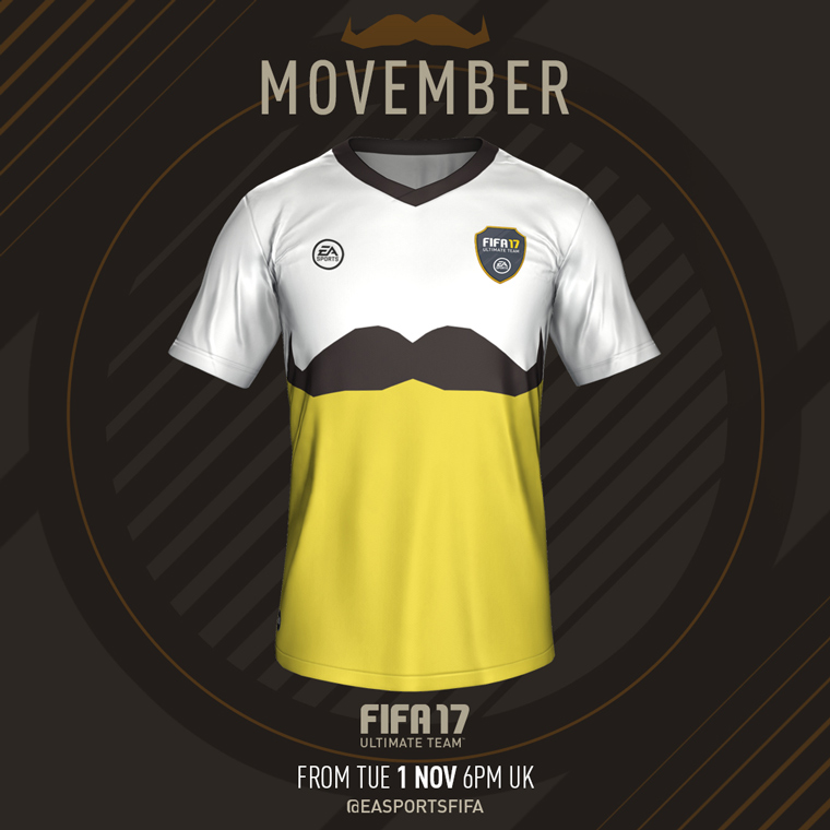 fifa-17-movember-sbc-kits_