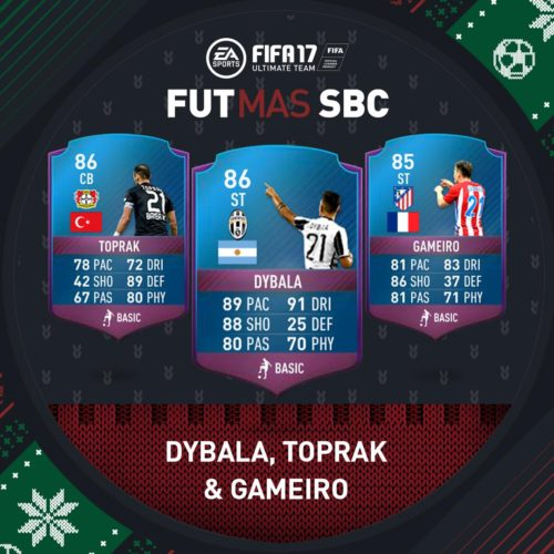 fifa-17-futmas-squad-building-challenge-december-21st