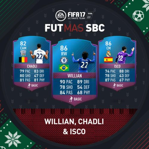 fifa-17-futmas-squad-building-challenge-december-22nd