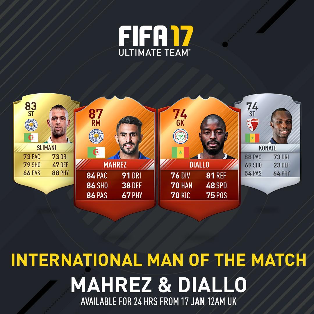 FIFA17-IMOTM-Cards