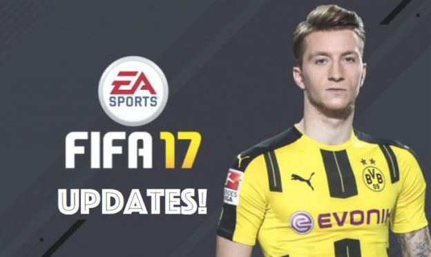 fifa-17-update-4