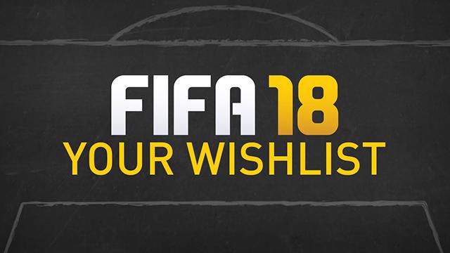 fifa-18-wishlist