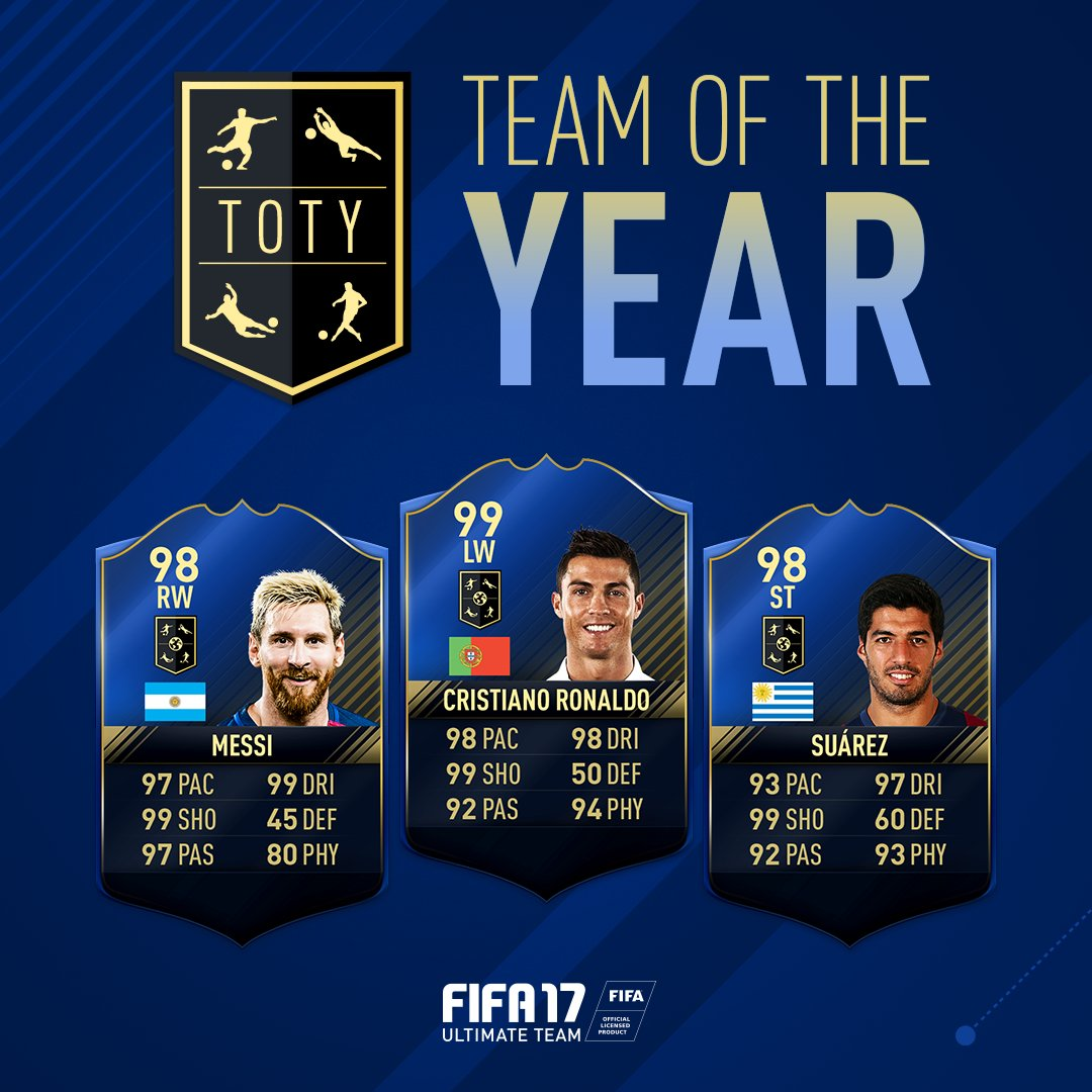 fifa17-toty-forwards