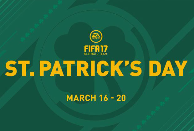 FIFA-17-St-Patricks-Day