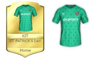 's Day Kits