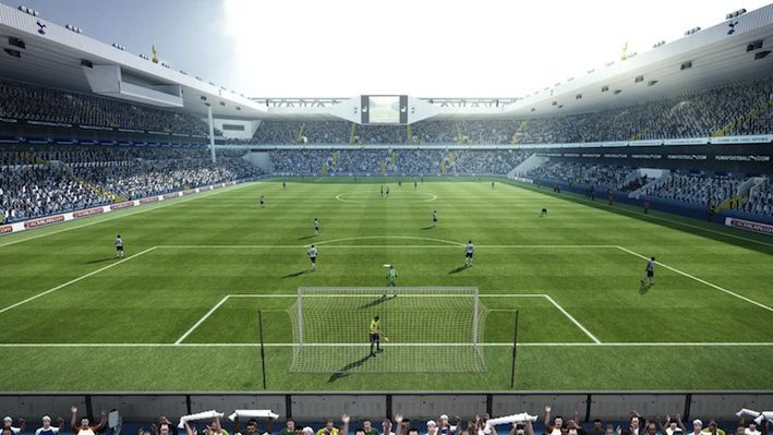 fifa 18 stadiums excluded 2