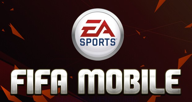 Making Money Quickly in FIFA Mobile