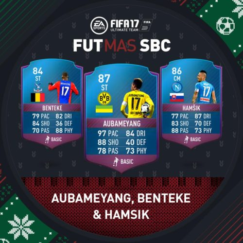 fifa-17-futmas-squad-building-challenge-december-17th-fut-sbc