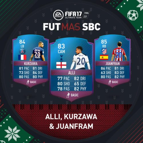 fifa-17-futmas-squad-building-challenge-december-20th