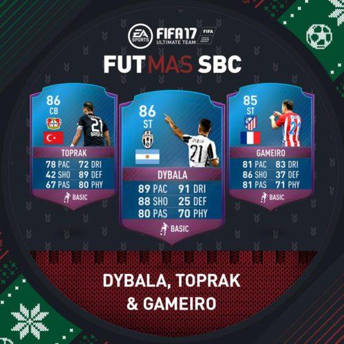 fifa-17-futmas-squad-building-challenge-december-21st