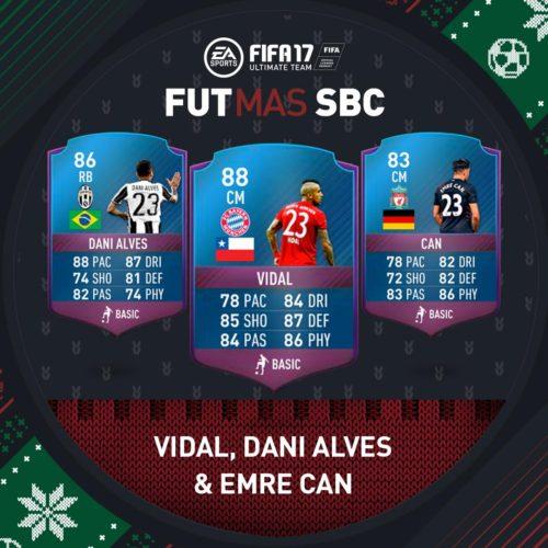 fifa-17-futmas-squad-building-challenge-december-23rd
