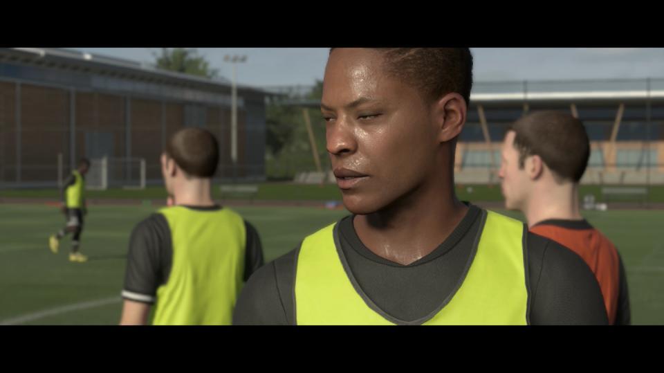 The-Journey-Training